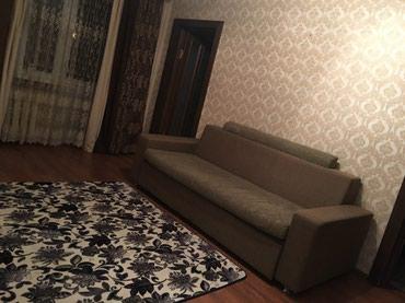 Сдаю 3х комн кв. Центр, в Бишкек