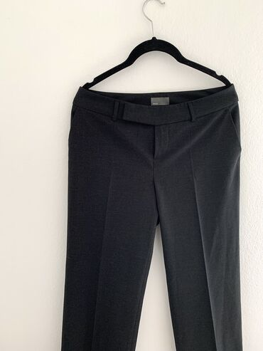 poslovne pantalone u Srbija: MEXX poslovne pantalone,velicina 36.saljem dodatno mere
