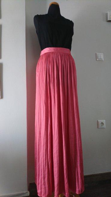 Zara σε Salamina