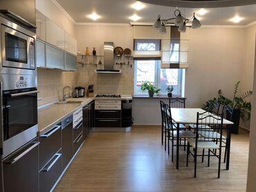 Недвижимость - Шопоков: 350 кв. м, 6 комнат, Бронированные двери