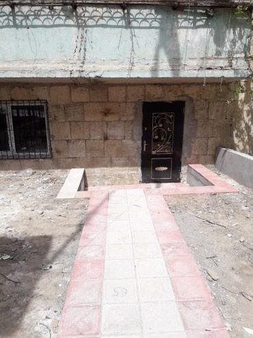 Продажа, покупка квартир в Азербайджан: Продается квартира: 3 комнаты, 2 кв. м