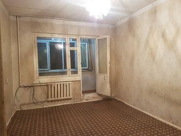 bristol speedster 5 9 at в Кыргызстан: Продается квартира: 1 комната, 35 кв. м