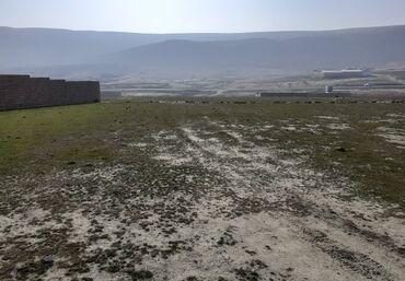 hektarla torpaq satilir - Azərbaycan: 8 sot, Mülkiyyətçi, Kupça (Çıxarış), Bələdiyyə, Müqavilə