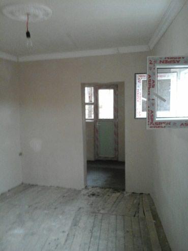 Xırdalan şəhərində Masazirda 1 otaqli tamirli hayat evi tàcili satilir.Evin sànadlàri