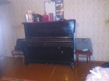 Пианино. беларусь в Бишкек