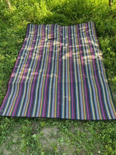 купить коврик для мыши bloody в Кыргызстан: Коврик на пляж. Коврик на природу. Пляжные коврики. Коврики для
