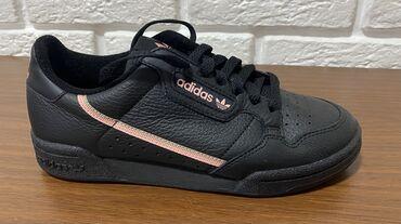 Продаю новые женские кроссовки Adidas оригинал с Америки! Размер 36,5-