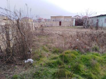diski na avto bmv в Азербайджан: Продам 12 соток
