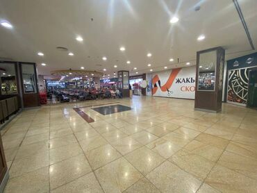 муслим фуд бишкек in Кыргызстан   ПОВАРА: Сдается кафе в торговом зале БЦ Вефа на третьем этаже (фуд зона).Место