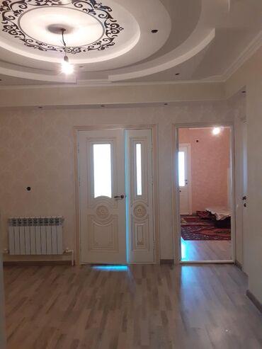 Квартира арендага берилет айына 15000 ге берилет ош шаары Уркуя
