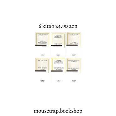 volanlı ətək - Azərbaycan: Kitab mağazalarındakı qiymətlərdən qat-qat ucuza endirimli kitablar. T