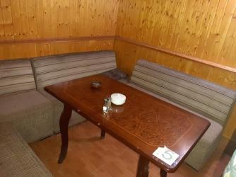 kafe restoran - Azərbaycan: Cay evi kafe arendaya verilir.20yanvar metrosu yaxinliginda.iwlek