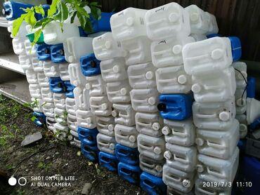 216 объявлений: Приём спамбом отход полиэтилена, пластиковые отходы пвха дорого! В
