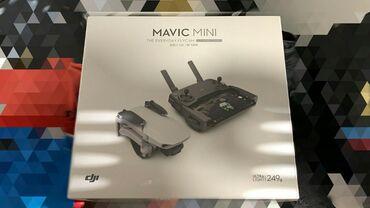 Fly ds180 - Srbija: NOVO! ! ! DJI Mavic Mini Fly More Combo dron, apsolutni hit popularne