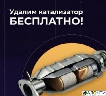 14332 объявлений: Скупка катализатора скупка катал заторов скупка катализатор
