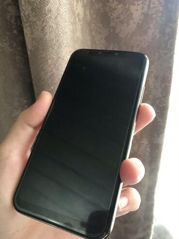 IPhone 11 Pro | Qızılı | İşlənmiş