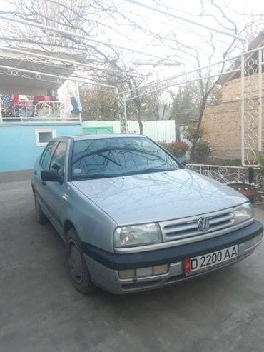 Volkswagen Vento 1994 в Массы