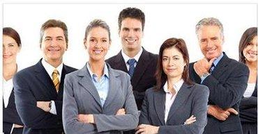 Требуется сотрудники!  В коммерческую организацию, работа с оптовыми в Бишкек