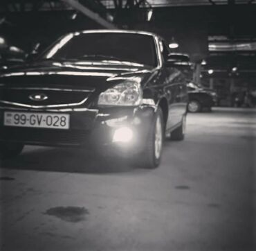 Avtomobil aksesuarları - Xırdalan: Ksenon lap yaxwi vezyetde gucludur