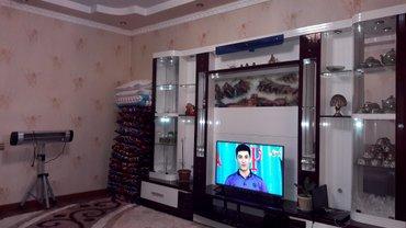 Срочно!!!. Продается 1-комн. переделано в 2-комнатную квартиру. σε Душанбе