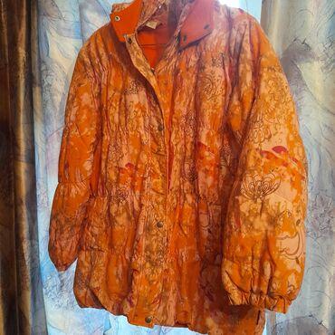 10428 elan | QADIN GEYIMLƏRI: Куртка дутик, на девочку