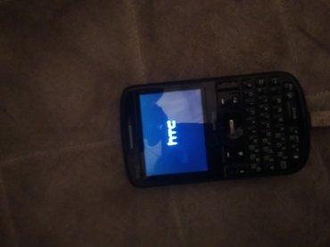 Телефон односимочный, состояние на 4. В комплекте только телефон. в Бишкек