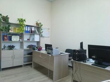 стоматологические услуги в Кыргызстан: Все виды бухгалтерских услуг.Опытный, квалификационный