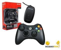 Bakı şəhərində Xbox 360 windows controller wireless