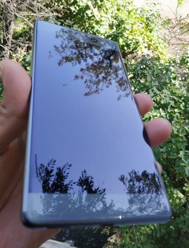 Sony Xperia XA Ultra (Dual Sim 16GB) в Бишкек