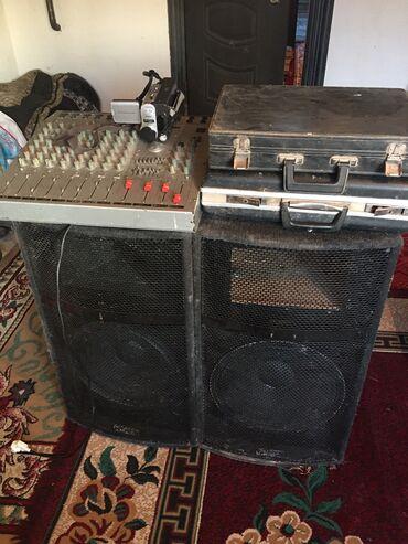 купить диски на ниву r16 бу в Кыргызстан: Мини-диск камера микрофон дистанционно пульт управления все шнуры