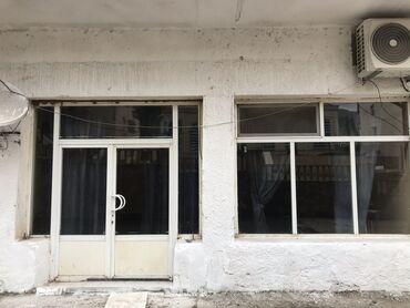 Salam aleykum . Tecili obyekt satilir. Daskesen rayonunda yerlesir. Ic
