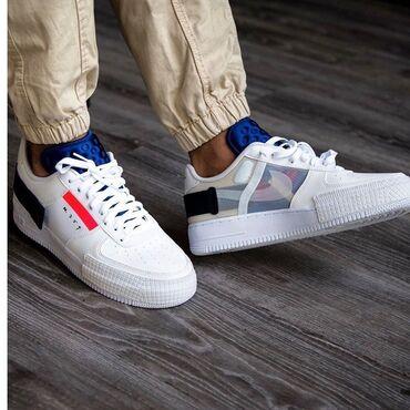 Мужские кроссовки,удобные и качественные. Производство Гуанчжоу. Под