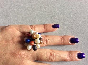 Nakit   Nis: Prsten
