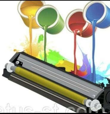 Заправка картридж и ремонт принтера canon.hp.epson