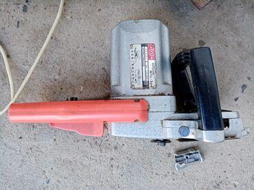 купить бус в рассрочку в Кыргызстан: Куплю электропилу (как на фото) можно в не рабочем состоянии. Не