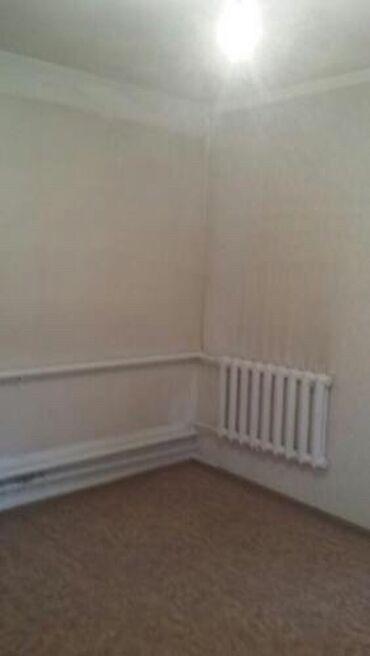 Сдаю 2 комнаты! На длительный срок,комнаты чистые, с ремонтом,сдаём по