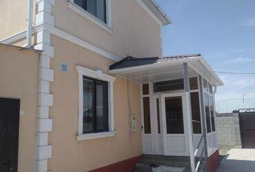 Продам Дом 1200 кв. м, 5 комнат
