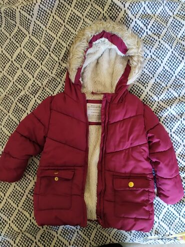 Deblje jaknice