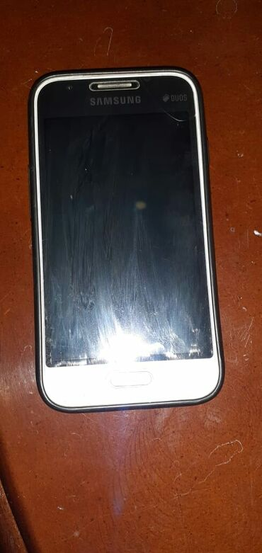 Электроника в Агджабеди: Samsung