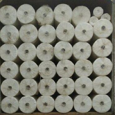 Продаю Российский спанбонд разной плотности и ламинированный спанбонд