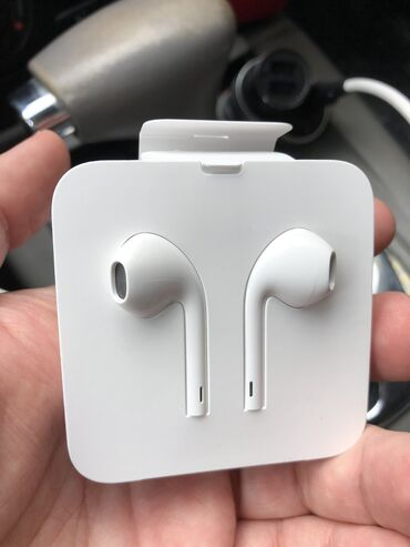 apple-mac-pro-fiyat - Azərbaycan: Apple qulaqliq. Teze. Original. Butun suallar ancaq whatsapp-a