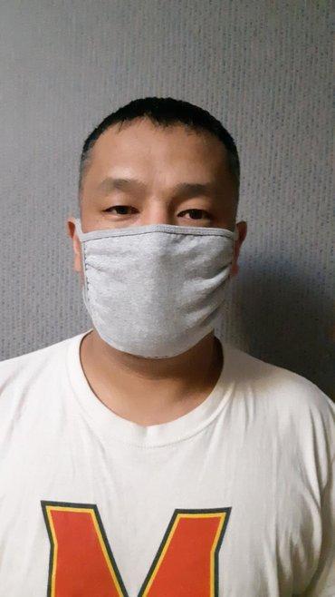 фасон узбекских платьев в Кыргызстан: Здравствуйте. В связи с карантином и ситуации нехватки масок. Продаю