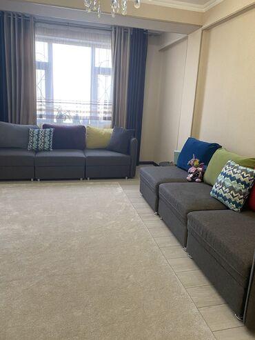 Продается квартира: Элитка, Джал, 2 комнаты, 70 кв. м