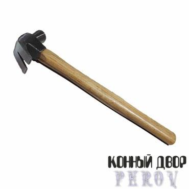 Молоток ковочный в Бишкек