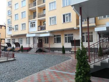 Продается квартира: 3 комнаты, 95 кв. м., Бишкек в Бишкек