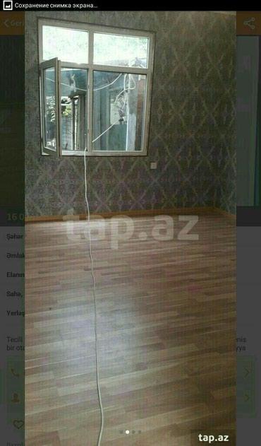 Xırdalan şəhərində Masazirda 1 otaqli tàmirli hàyàt evi tàcili satilir.Evin sànàdi
