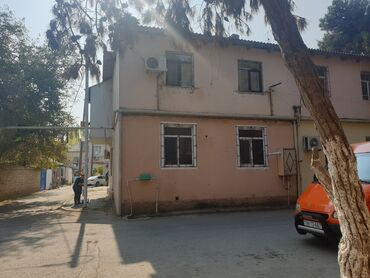 vasitcisiz iki otaqli mnzil kiraylmk - Azərbaycan: Mənzil satılır: 3 otaqlı, 70 kv. m