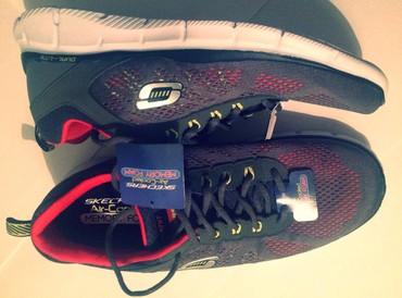 Кроссовки и спортивная обувь в Чаек: Продам SKECHERS Air-Cooled Memory Foam. Цена 9000 ( торг ) Предложения
