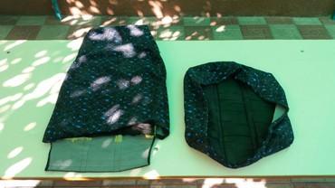 сидение для купания в Кыргызстан: Чехлы для сидений SETRA 19 комплектов