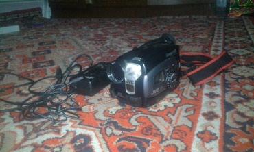 Prodayu ili menyayu na A3 samsung video kamera jvc sostoyanie horoshee в Токмак